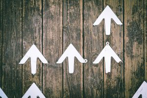 Why Firms Should Begin Onboarding at the Recruitment Stage