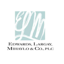 Edwards, Largay, Mihaylo & Co
