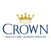 Crown Healthcare Laundry Services