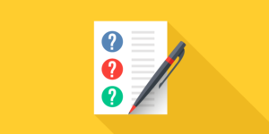 The 5 Questions Your Accounting Job Posting Must Answer