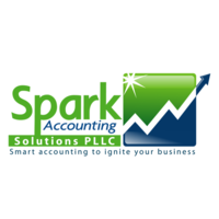 Spark Accounting Solutions