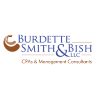 Burdette Smith & Bish LLC
