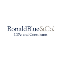 Ronald Blue & Co. CPAs and Consultants