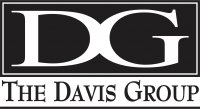 The Davis Group