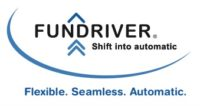 Fundriver