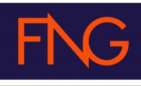 Financial Navigation Group LLC